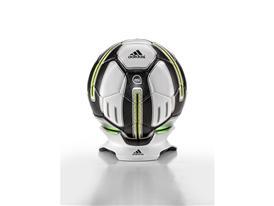 miCoach Smart Ball 8
