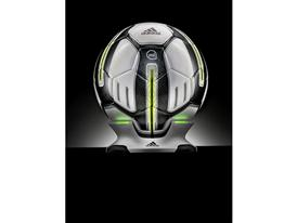 miCoach Smart Ball 9