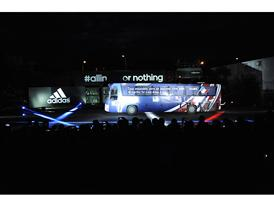 adidas France all in or nothing 20