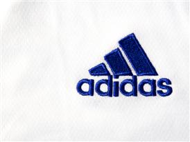 Fed Kits Bosnia Away 3