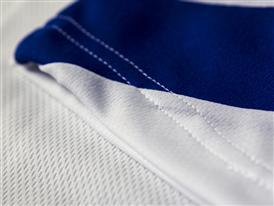Fed Kits Bosnia Away 6