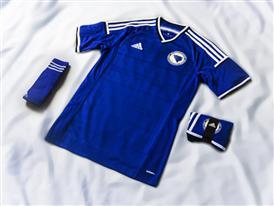 Fed Kits Bosnia Home 1