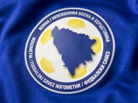 Fed Kits Bosnia Home 2