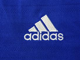 Fed Kits Bosnia Home 3