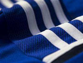 Fed Kits Bosnia Home 6
