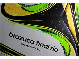 Brazuca Final Rio 5