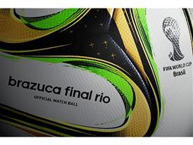 Brazuca Final Rio 6