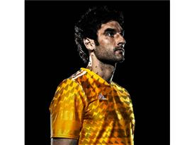 Mile Jedinak 8