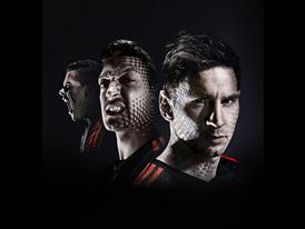Mesut Ozil 18