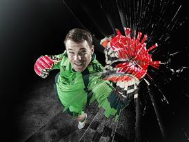 Neuer looking to smash expectations