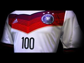 Germany 100Games PrintedKit Image 09b PR