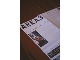 AREA3_Broadsheets_03
