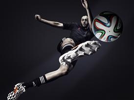 Karim Benzema 13