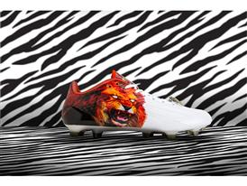 adidas X Snoop Lion 2