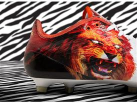 adidas X Snoop Lion 4
