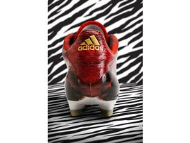 adidas X Snoop Lion 7