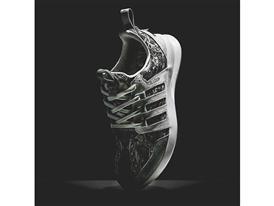 adidas X wish 2