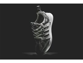 adidas X wish 3