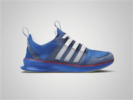 adidas SL Legacy 5