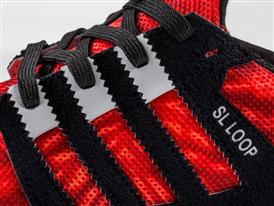 SL Loop Red Details 6