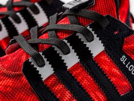 SL Loop Red Details 1