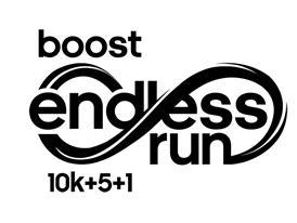 Boost Endless Run