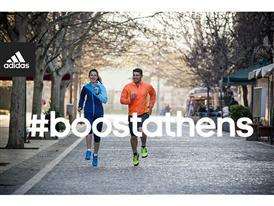 adidas Open Run_1