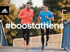 adidas Open Run_BoostAthens3