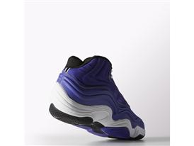 adidas Crazy 2 2