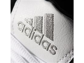 adidas Crazy 2 5