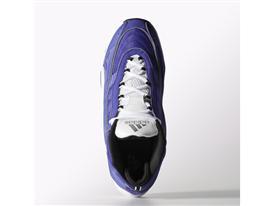 adidas Crazy 2 10
