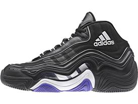 adidas Crazy 2 12