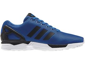 ZX Flux Base Tone Pack 2
