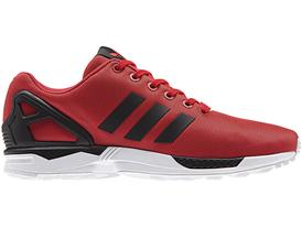 ZX Flux Base Tone Pack 8