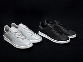 Stan Smith Reflective Pack 13