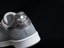 Stan Smith Reflective Pack 15