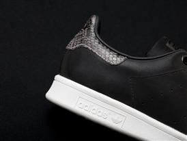 Stan Smith Reflective Pack 19