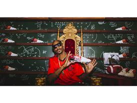 ADIDAS_Snoop_018_rec