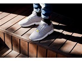 ZX Flux_Future Collectors_adidas Originals_Anthony Bila 3