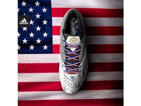 Baseball Boost 4th of July 2