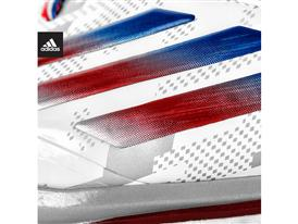 Baseball Boost 4th of July 3