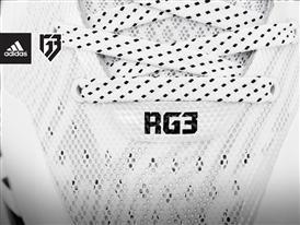 RG3 Trainer