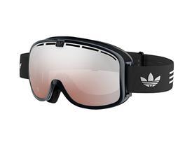 AH80 Goggle (1)