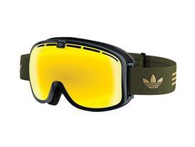 AH80 Goggle (2)