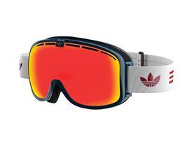 AH80 Goggle (3)