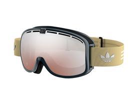 AH80 Goggle (5)