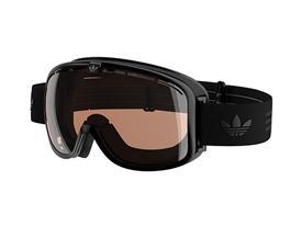 AH80 Goggle (6)