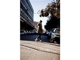ZX Flux Future Collectors adidas Originals Johan Venter 3