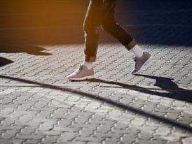 ZX Flux Future Collectors adidas Originals Johan Venter 4