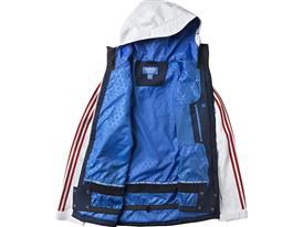 3 Stripe Jacket (2)